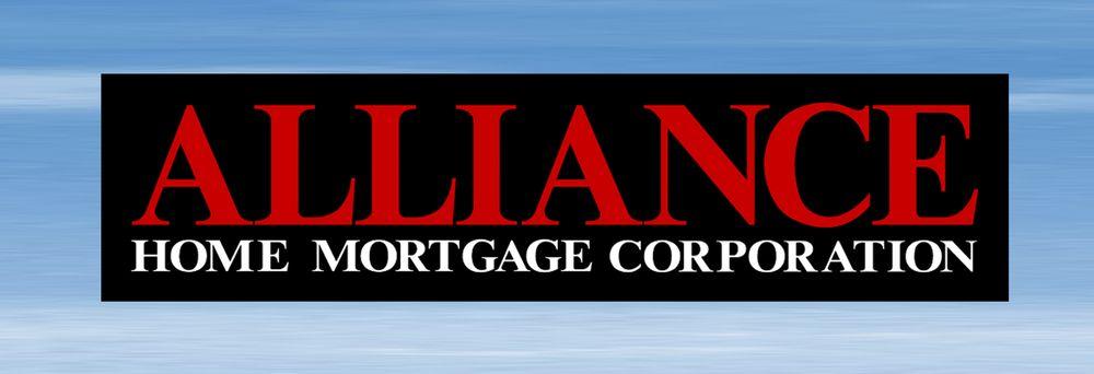 253 Alliance Logo Dream Team