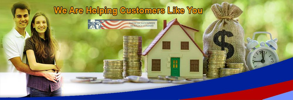 we are helping customers like you