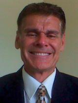 Richard Pulsinelli