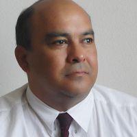 Elvin Sequeria Loan Originator photo