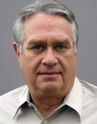 Howard Karloff Loan Officer photo