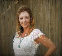 Linda Gould Manager photo