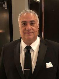 Jose Hernandez Principal Broker photo