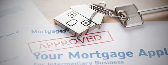 Louisville Mortgage Brokers