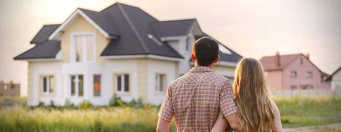 Kentucky Mortgage Brokers