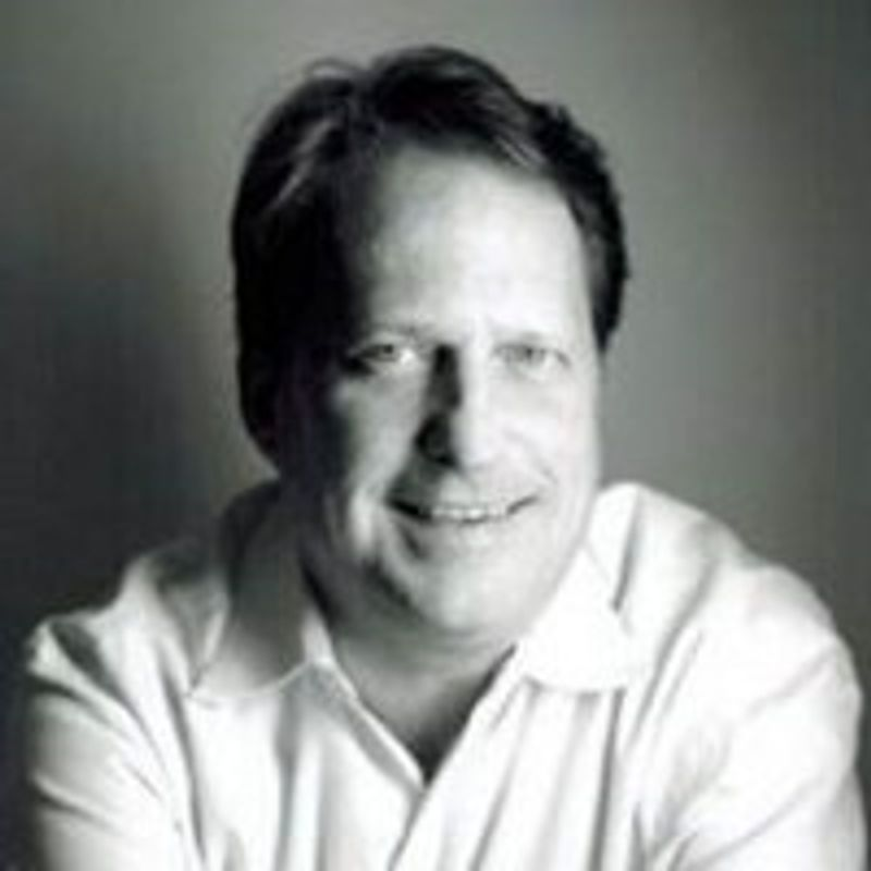 Daniel H. Clarke photo