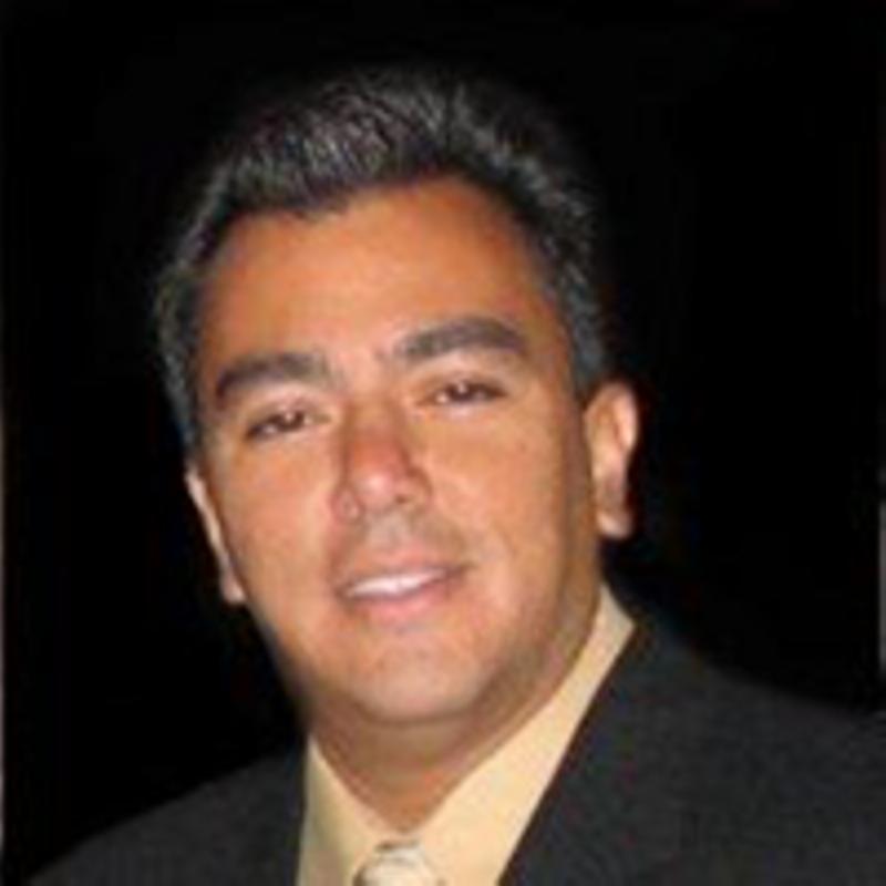 Luis Perez photo