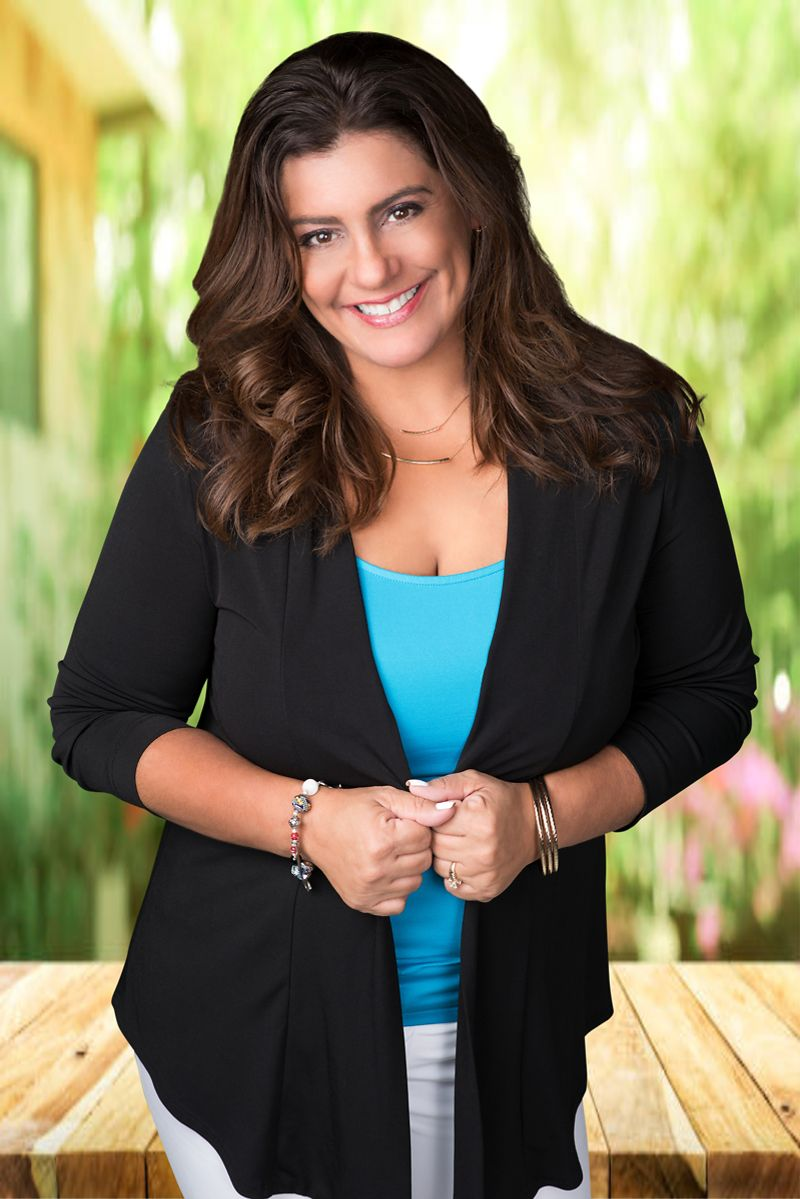 KathyBarbata photo