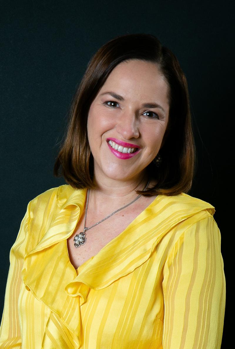 Natalia Garcia photo