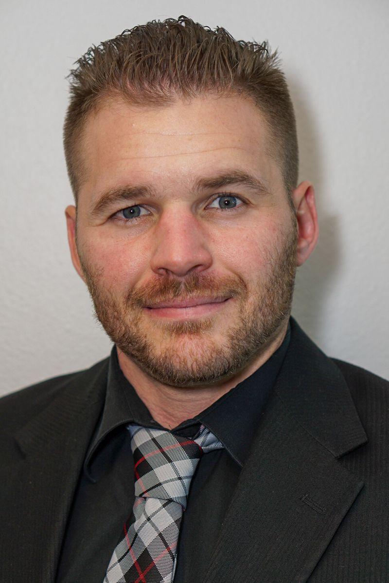 Kurt Schmidt photo