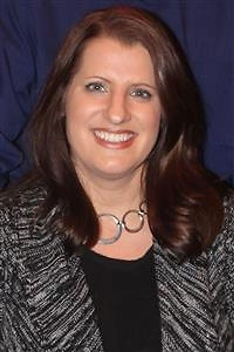 Lynda Offerman photo