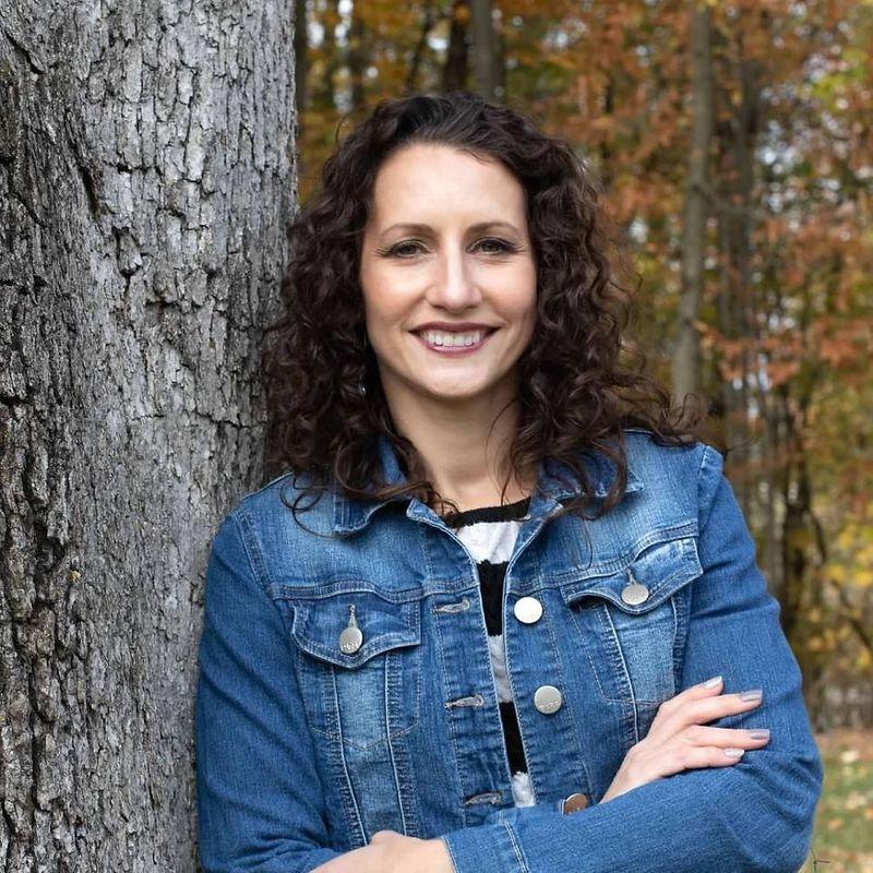 Stacy Mulka photo